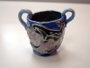 earthenware-10