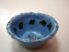 earthenware-3
