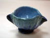 earthenware-4