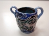 earthenware-6