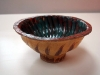 earthenware-8